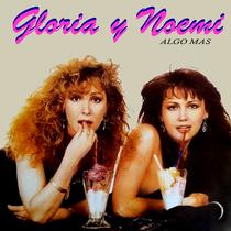 Algo Más by Gloria y Noemi
