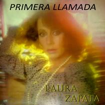Primera Llamada by Laura Zapata