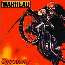 Speedway by Warhead
