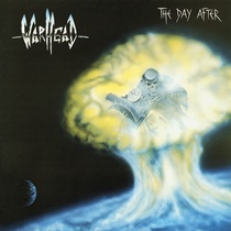 The Day After by Warhead