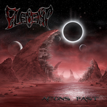 Aeons Past by Element
