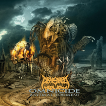 Omnicide by Abysmal Torment