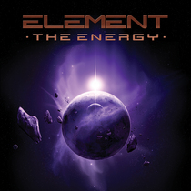 The Energy by Element