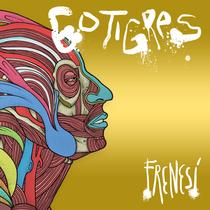 Frenesí by 60 Tigres