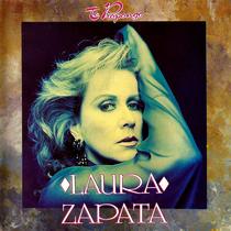 Te Propongo by Laura Zapata