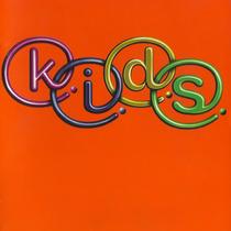 K.I.D.S by KIDS