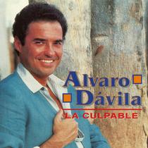La Culpable by Alvaro Dávila