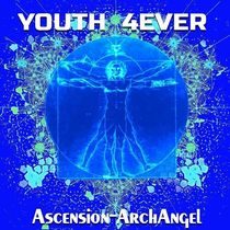 Youth Forever for Men, Vol. 4 by Ascension-ArchAngel
