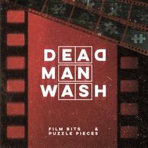 Film Bits & Puzzle Pieces by DeadMan Wash