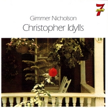 Christopher Idylls by Gimmer Nicholson