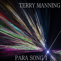 Para Song 1 by Terry Manning
