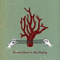 Aboa Sleeping by Burning Hearts