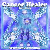 Cancer Healer by Ascension-Archangel