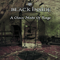 Chain Made of Rage by Black Inside
