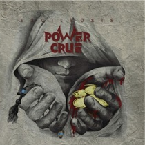 Excileosis by Power Crue