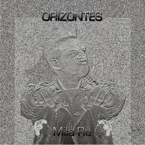 Mila Re by Orizontes