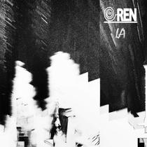 LA by O-Ren