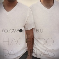 Haciendo Palabras by Colombo Blu
