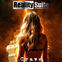 Grave (Remix) by Reality Suite