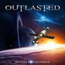 Waiting for Daybreak by Outlasted