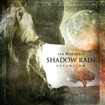 Ascension by Jan Akesson's Shadow Rain