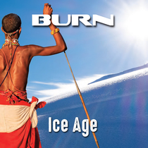 Ice Age by Burn