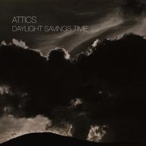Daylight Savings Time by Attics
