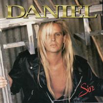 Sin by Daniel DiCriscio