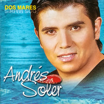 Dos Mares by Andres Soler