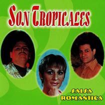 Son Tropicales by Varios Artistas