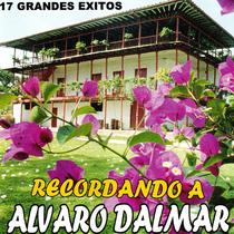 Recordando a Alvaro Dalmar by Alvaro Dalmar
