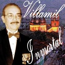 Villamil Inmortal by Villamil