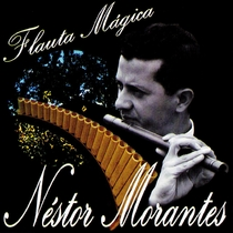 Flauta Magica by Nestor Morantes