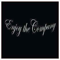 Enjoy the Company by Enjoy the Company