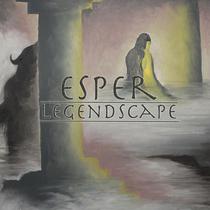 Legendscape by Esper