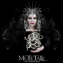 Gordian Knot by Mute Tale