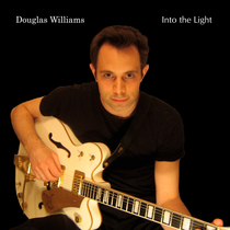 Into the Light by Douglas Williams