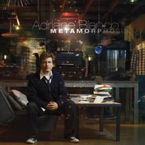 Metamorphosis by Adriane Blanco