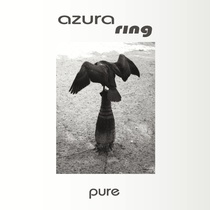 Pure by Azura Ring