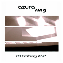 No Ordinary Love by Azura Ring