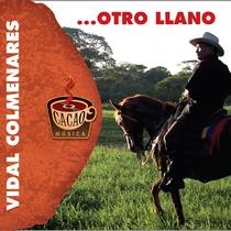 Otro Llano by Vidal Colmenares