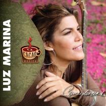 Coincidencias by Luz Marina