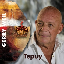 Tepuy by Gerry Weil