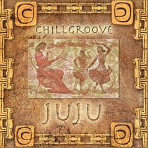 JuJu by Chillgroove