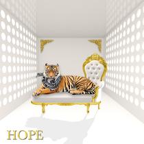 Hope by Celebration Church