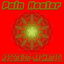 Pain Healer by Ascension-ArchAngel