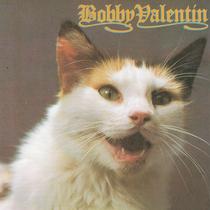 Bobby Valentin by Bobby Valentin