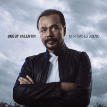 Mi Ritmo Es Bueno by Bobby Valentin