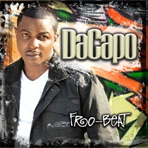 Fro-Beat (Every Day Of The Week) by DaCapo