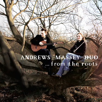 ...from the roots (Instrumental) by Andrews Massey Duo